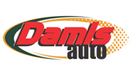 Damis Auto Focsani - DMS Auto Rulate